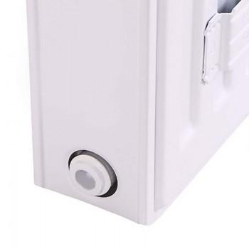 Радиатор стальной панельный COMPACT 21K VOGEL&NOOT 900x720