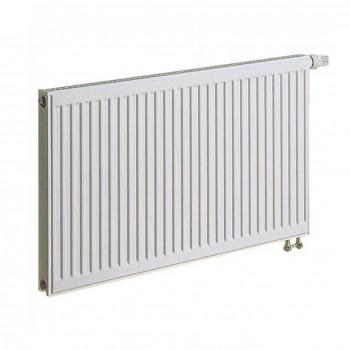 Радиатор стальной панельный COMPACT 22K VOGEL&NOOT 300x400