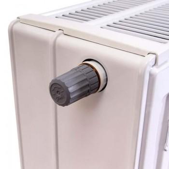 Радиатор стальной панельный VENTIL 22KV VOGEL&NOOT 300x1400