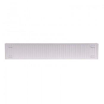 Радиатор стальной панельный VENTIL 22KV VOGEL&NOOT 300x1800