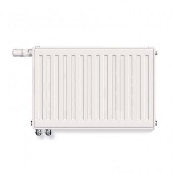 Радиатор стальной панельный COMPACT 22K VOGEL&NOOT 400x400