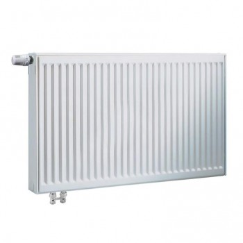 Радиатор стальной панельный COMPACT 22K VOGEL&NOOT 400x1120