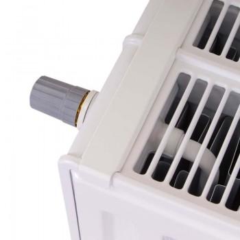 Радиатор стальной панельный VENTIL 22KV VOGEL&NOOT 400x600