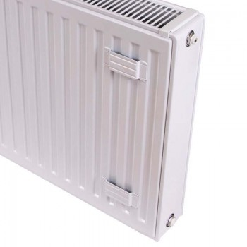 Радиатор стальной панельный VENTIL 22KV VOGEL&NOOT 400x2200