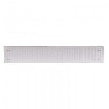 Радиатор стальной панельный VENTIL 22KV VOGEL&NOOT 400x2400