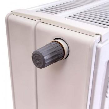 Радиатор стальной панельный VENTIL 22KV VOGEL&NOOT 500x520