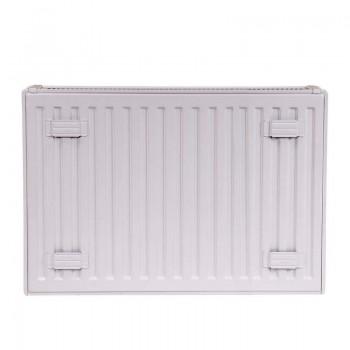Радиатор стальной панельный VENTIL 22KV VOGEL&NOOT 500x720 нижнее подключение
