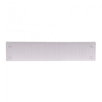 Радиатор стальной панельный VENTIL 22KV VOGEL&NOOT 500x2400