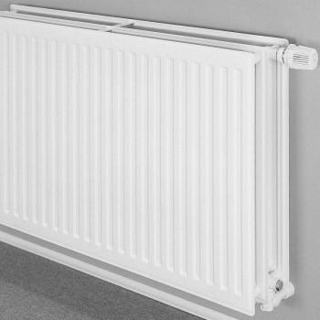 Радиатор стальной панельный COMPACT 22K VOGEL&NOOT 600x600