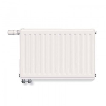 Радиатор стальной панельный COMPACT 22K VOGEL&NOOT 600x1200