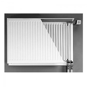 Радиатор стальной панельный COMPACT 22K VOGEL&NOOT 600x2000