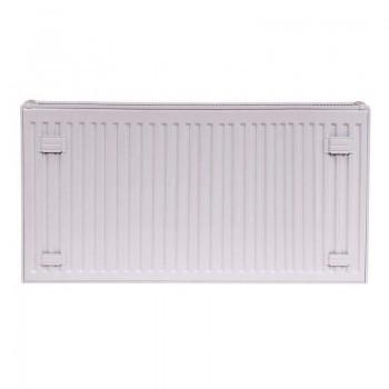 Радиатор стальной панельный VENTIL 22KV VOGEL&NOOT 600x1320