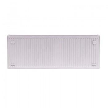 Радиатор стальной панельный VENTIL 22KV VOGEL&NOOT 600x1800