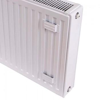 Радиатор стальной панельный VENTIL 22KV VOGEL&NOOT 600x3000