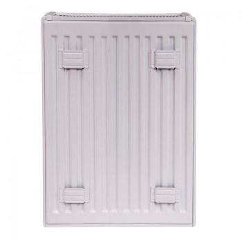 Радиатор стальной панельный VENTIL 22KV VOGEL&NOOT 900x520