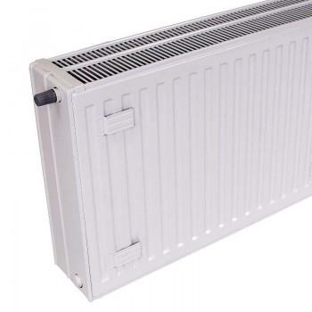 Радиатор стальной панельный VENTIL 33KV VOGEL&NOOT 300x2800