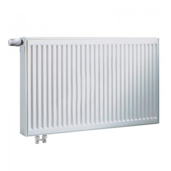 Радиатор стальной панельный COMPACT 33K VOGEL&NOOT 400x520