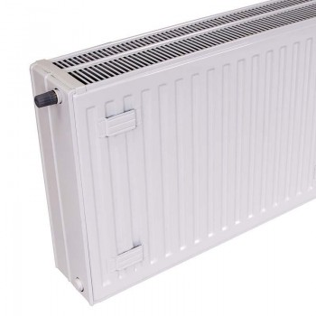 Радиатор стальной панельный VENTIL 33KV VOGEL&NOOT 400x720