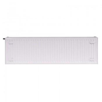 Радиатор стальной панельный VENTIL 33KV VOGEL&NOOT 400x1600