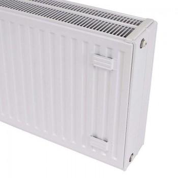 Радиатор стальной панельный VENTIL 33KV VOGEL&NOOT 400x2400