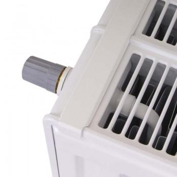 Радиатор стальной панельный VENTIL 33KV VOGEL&NOOT 400x2600