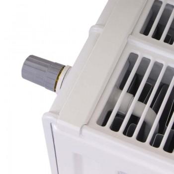 Радиатор стальной панельный VENTIL 33KV VOGEL&NOOT 400x2800