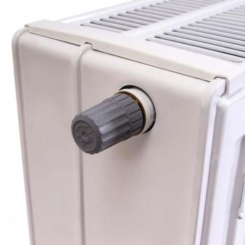Радиатор стальной панельный VENTIL 33KV VOGEL&NOOT 500x400