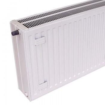 Радиатор стальной панельный VENTIL 33KV VOGEL&NOOT 500x1000