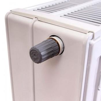 Радиатор стальной панельный VENTIL 33KV VOGEL&NOOT 500x1320