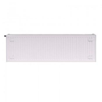 Радиатор стальной панельный VENTIL 33KV VOGEL&NOOT 500x1600
