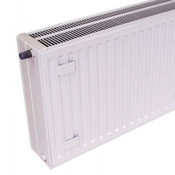 Радиатор стальной панельный VENTIL 33KV VOGEL&NOOT 500x2200