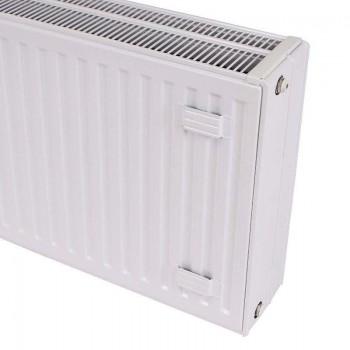 Радиатор стальной панельный VENTIL 33KV VOGEL&NOOT 500x2400