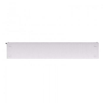 Радиатор стальной панельный VENTIL 33KV VOGEL&NOOT 500x2800