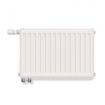Радиатор стальной панельный COMPACT 33K VOGEL&NOOT 600x400