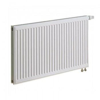 Радиатор стальной панельный COMPACT 33K VOGEL&NOOT 600x2400