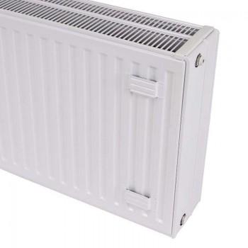 Радиатор стальной панельный VENTIL 33KV VOGEL&NOOT 600x400