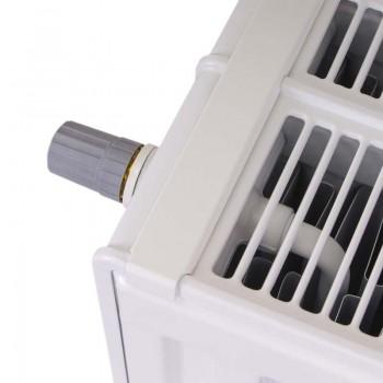 Радиатор стальной панельный VENTIL 33KV VOGEL&NOOT 600x800