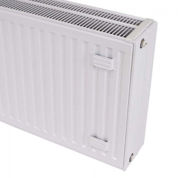 Радиатор стальной панельный VENTIL 33KV VOGEL&NOOT 600x1320