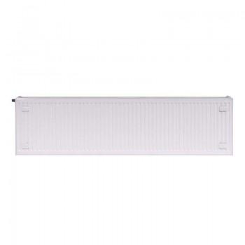 Радиатор стальной панельный VENTIL 33KV VOGEL&NOOT 600x2200