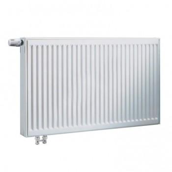 Радиатор стальной панельный VENTIL 33KV VOGEL&NOOT 600x2600
