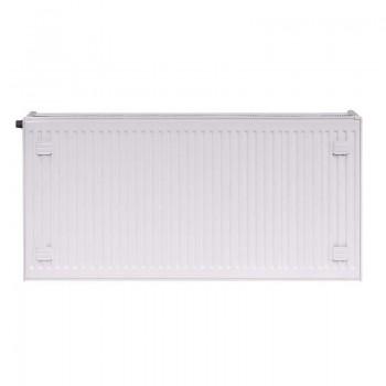 Радиатор стальной панельный VENTIL 33KV VOGEL&NOOT 900x1600