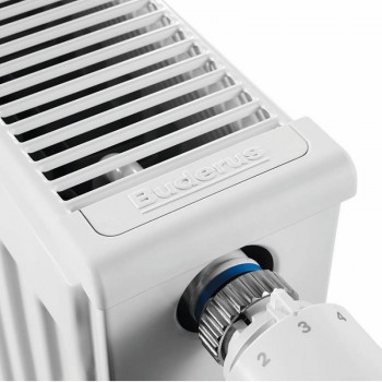 Радиатор Logatrend K-Profil Buderus 22 500900