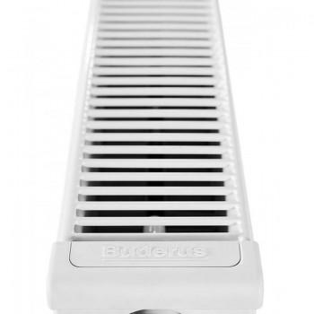Радиатор Logatrend K-Profil Buderus 21 300 1000