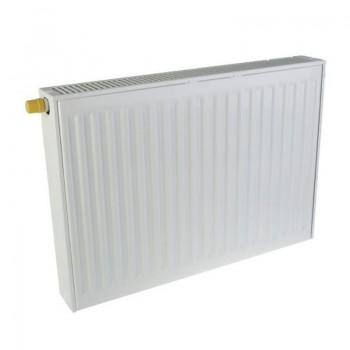 Радиатор Logatrend K-Profil Buderus 21 500 1800