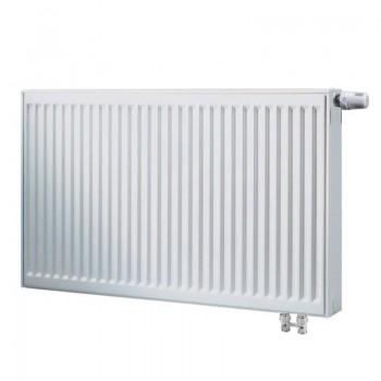 Радиатор Logatrend VK-Profil Buderus 11 600 900 правое подключение