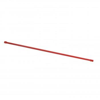 Ключ для сборки/разборки радиаторов TORIDO 1000мм