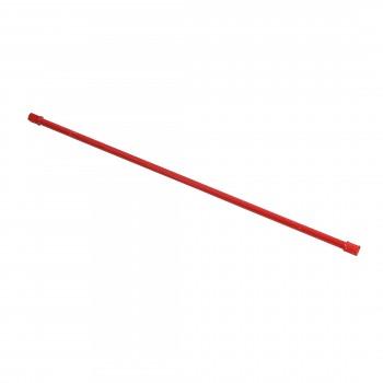 Ключ для сборки/разборки радиаторов TORIDO 750мм