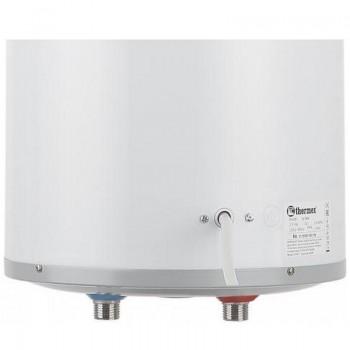Водонагреватель электрический накопительный Ultraslim суперузкий вертикальный THERMEX 50 IU 50 л