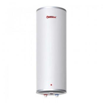 Водонагреватель электрический накопительный Ultraslim суперузкий вертикальный THERMEX 30 IU 30 л