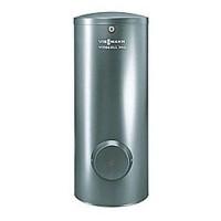 Емкостной водонагреватель VIESSMANN Vitocell 100-V CVA 160 серебристый